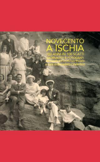 Novecento a Ischia
